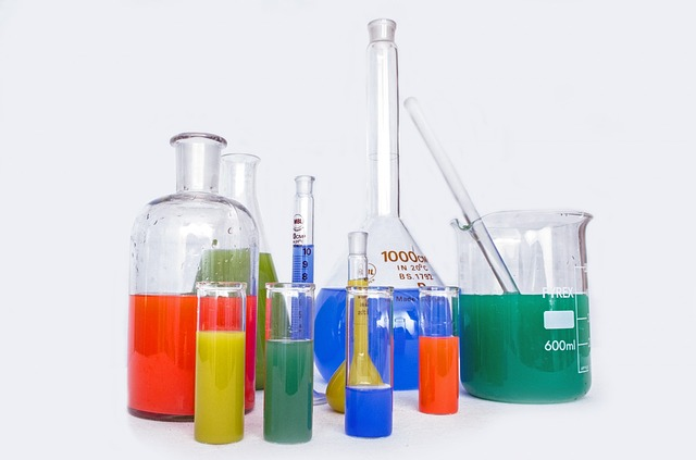 Industrial Chemical